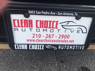 2007 Ford Expedition EL Limited  city TX  Clear Choice Automotive  in San Antonio, TX