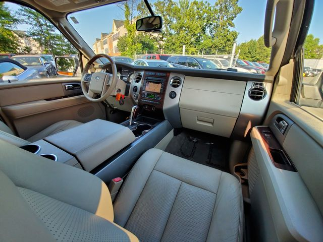 2007 Ford Expedition EL Limited in Sterling, VA 20166