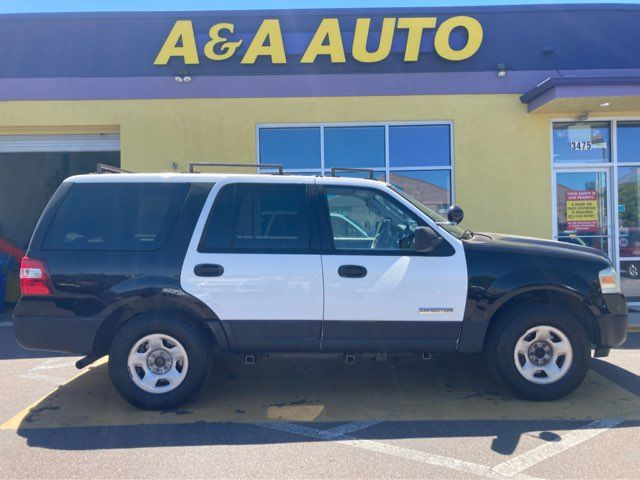 2007 Ford Expedition XLT in Englewood, CO 80110