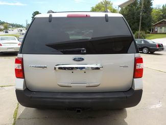 2007 Ford Expedition XLT Fayetteville , Arkansas 5