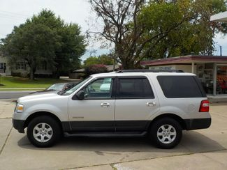 2007 Ford Expedition XLT Fayetteville , Arkansas 12