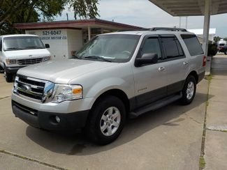 2007 Ford Expedition XLT Fayetteville , Arkansas 13
