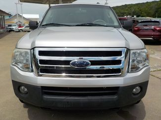 2007 Ford Expedition XLT Fayetteville , Arkansas 14