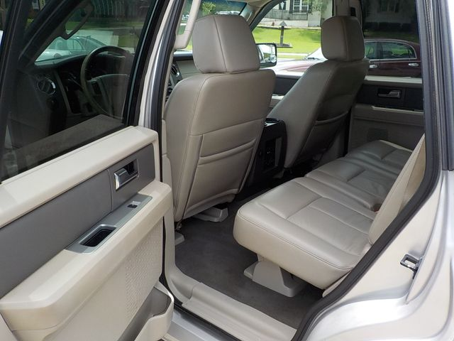 2007 Ford Expedition XLT Fayetteville , Arkansas 10