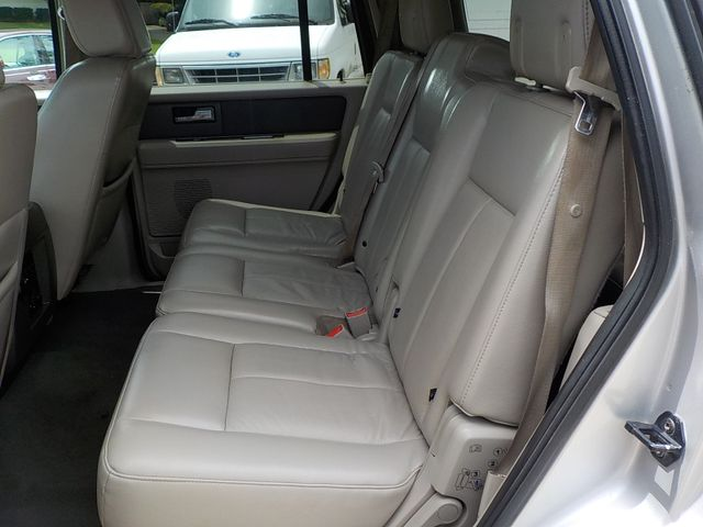 2007 Ford Expedition XLT Fayetteville , Arkansas 11