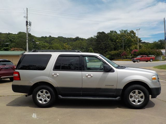 2007 Ford Expedition XLT Fayetteville , Arkansas 3