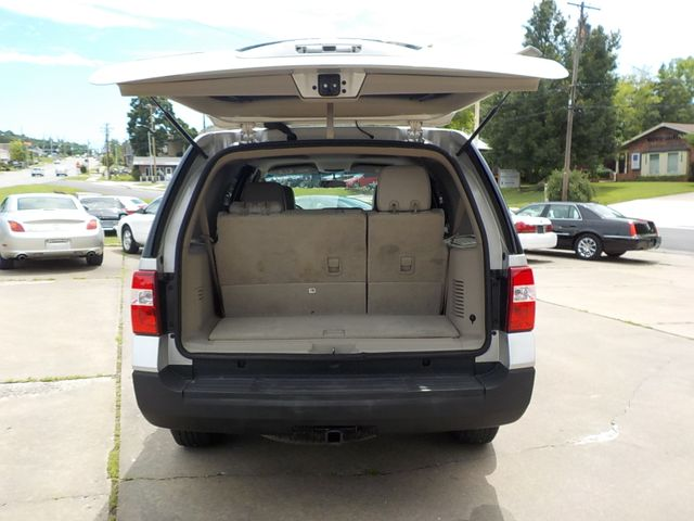 2007 Ford Expedition XLT Fayetteville , Arkansas 6