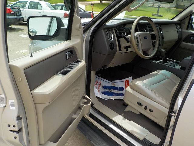 2007 Ford Expedition XLT Fayetteville , Arkansas 8