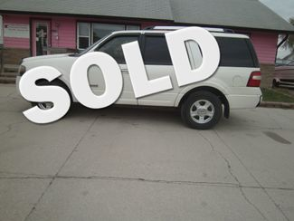 2007 Ford Expedition in Fremont, NE