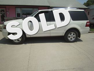 2007 Ford Expedition Limited  city NE  JS Auto Sales  in Fremont, NE