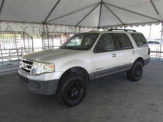 2007 Ford Expedition XLT Gardena, California