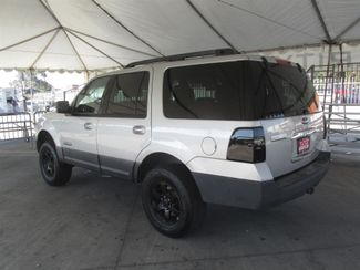 2007 Ford Expedition XLT Gardena, California 1