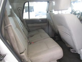 2007 Ford Expedition XLT Gardena, California 12