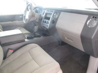 2007 Ford Expedition XLT Gardena, California 8