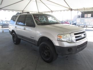 2007 Ford Expedition XLT Gardena, California 3