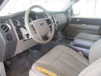 2007 Ford Expedition XLT Gardena, California 4