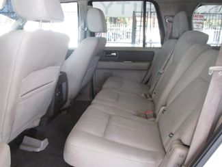 2007 Ford Expedition XLT Gardena, California 10