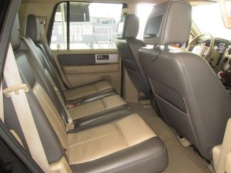 2007 Ford Expedition Eddie Bauer Gardena, California 12