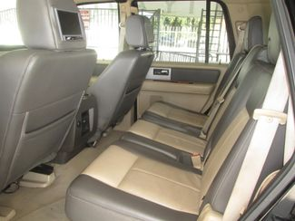 2007 Ford Expedition Eddie Bauer Gardena, California 10