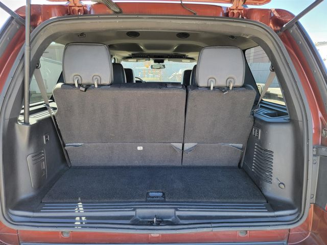 2007 Ford Expedition Limited Gardena, California 11