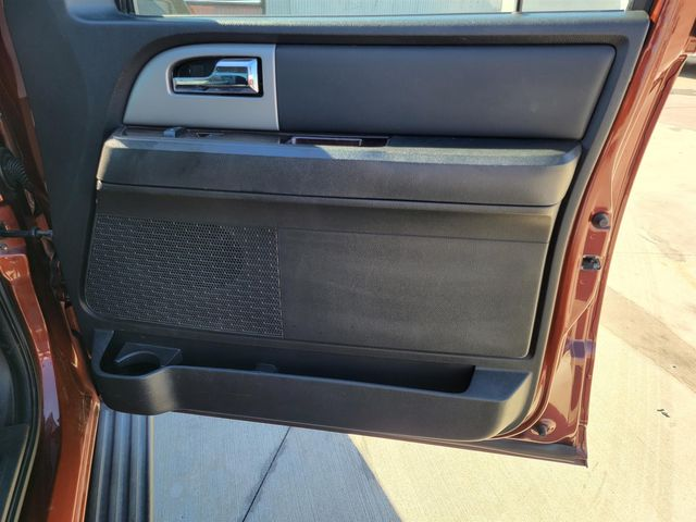 2007 Ford Expedition Limited Gardena, California 13