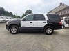 2007 Ford Expedition XLT Hoosick Falls, New York