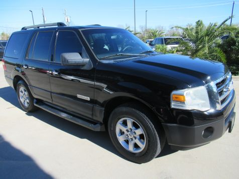 2007 Ford Expedition XLT | Houston, TX | American Auto Centers in Houston, TX