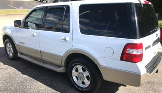 2007 Ford-Carfax Clean!! 3rd Row!! Expedition-BHPH OFFERED! Eddie Bauer-CARMARTSOUTH.COM Knoxville, Tennessee 5