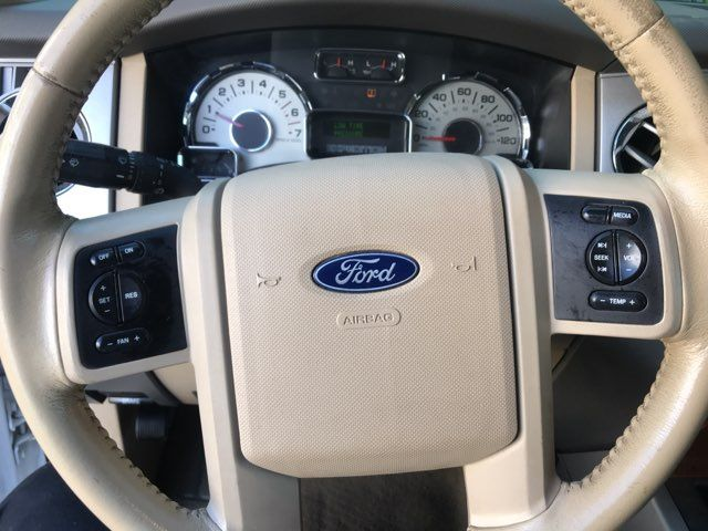 2007 Ford Expedition Eddie Bauer Knoxville, Tennessee 21