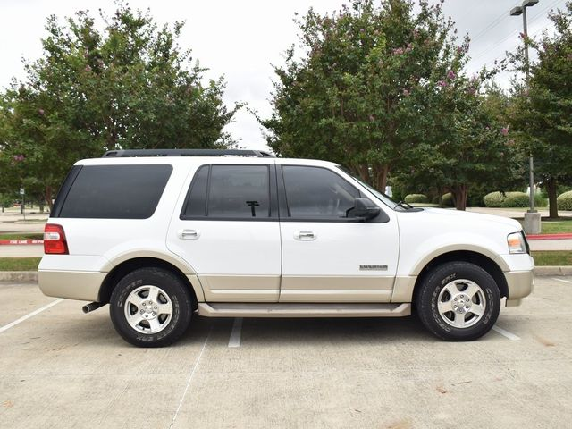 2007 Ford Expedition Eddie Bauer in McKinney, Texas 75070