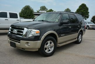 2007 Ford Expedition Eddie Bauer in Memphis Tennessee, 38128