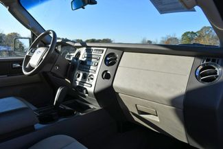 2007 Ford Expedition XLT Naugatuck, Connecticut 1