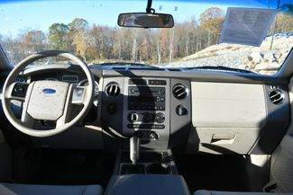 2007 Ford Expedition XLT Naugatuck, Connecticut 10