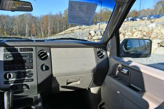2007 Ford Expedition XLT Naugatuck, Connecticut 11