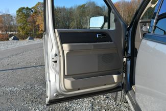 2007 Ford Expedition XLT Naugatuck, Connecticut 12