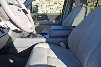 2007 Ford Expedition XLT Naugatuck, Connecticut 13