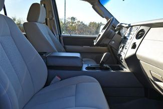 2007 Ford Expedition XLT Naugatuck, Connecticut 2
