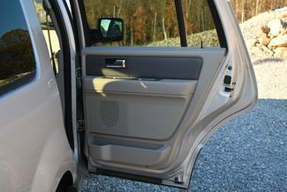 2007 Ford Expedition XLT Naugatuck, Connecticut 4
