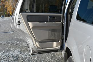 2007 Ford Expedition XLT Naugatuck, Connecticut 6
