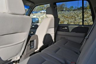 2007 Ford Expedition XLT Naugatuck, Connecticut 7