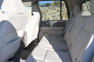2007 Ford Expedition XLT Naugatuck, Connecticut 8