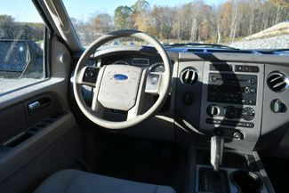 2007 Ford Expedition XLT Naugatuck, Connecticut 9