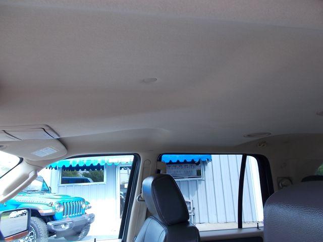 2007 Ford Expedition Eddie Bauer Shelbyville, TN 28