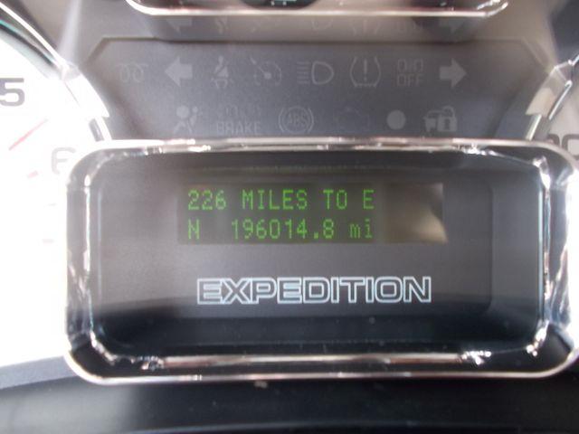 2007 Ford Expedition Eddie Bauer Shelbyville, TN 34