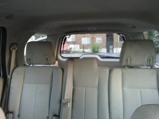 2007 Ford Expedition XLT St. Louis, Missouri 14