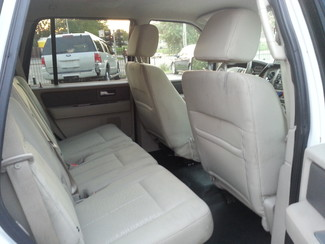 2007 Ford Expedition XLT St. Louis, Missouri 16