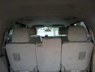 2007 Ford Expedition XLT St. Louis, Missouri 13