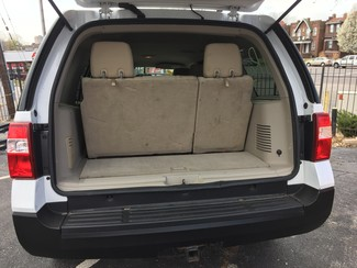 2007 Ford Expedition XLT St. Louis, Missouri 6