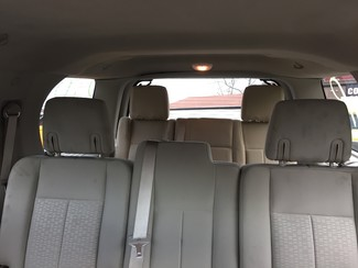2007 Ford Expedition XLT St. Louis, Missouri 21