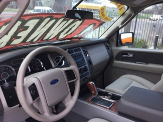 2007 Ford Expedition XLT St. Louis, Missouri 2